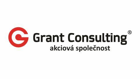 Logo Grant Consultating